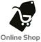 onlineshop11