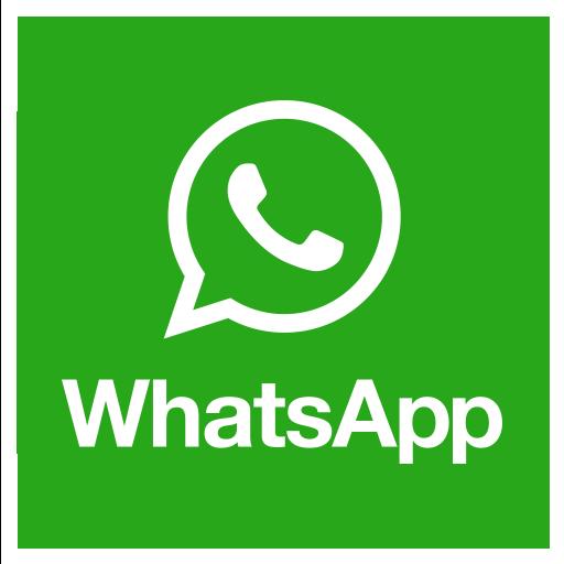 whatsapp_PNG4