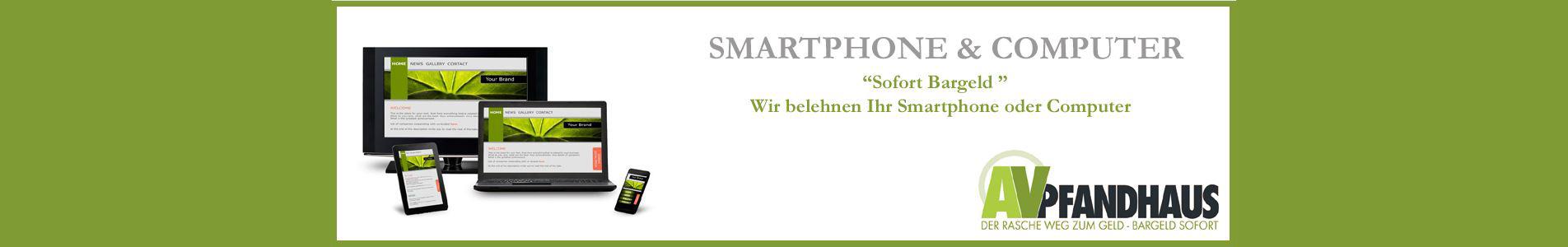 smartphonegreen
