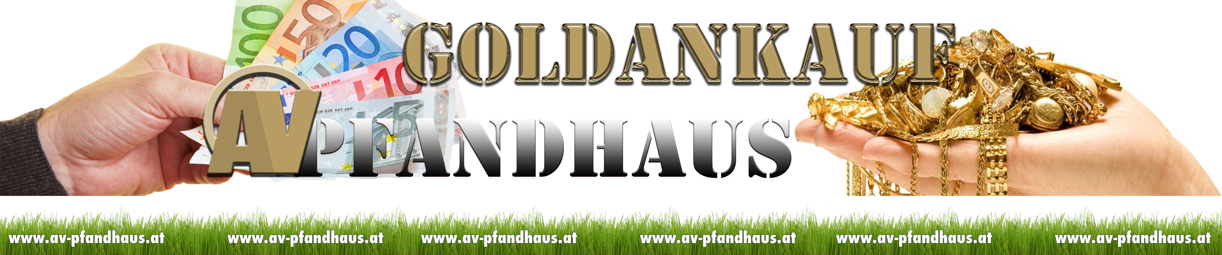 Goldankauf_Banner